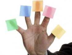 5 Online Marketing Essentials