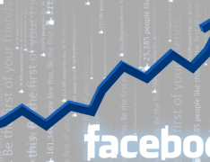 How Small Businesses Can Change Facebook Failures Into Successes