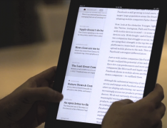 7 ways to improve readability and make your content engaging