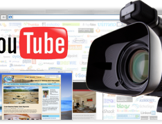 Ways of getting effective video content for your marketing needs