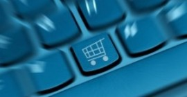 Starting your Online Business – Here's the Tips.