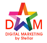 Digital Marketing by Stellar